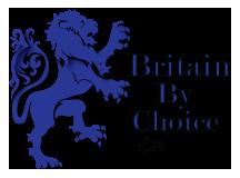 Britain by Choice