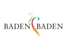 Baden-Baden Tourism Office