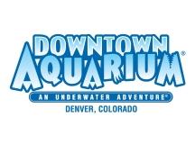 Denver Aqaurium