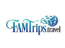 FamTrips