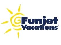FunJet