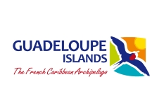 Guadeloupe Islands Tourism Board