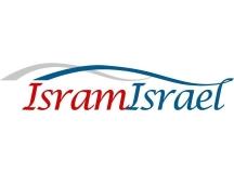 Isram Israel
