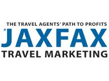 JaxFax