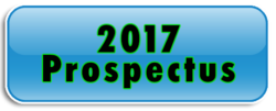 2017 Prospectus Button