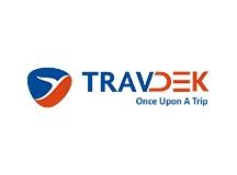 TravDek