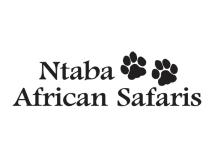 Ntaba