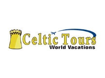 Celtic Tours Logo