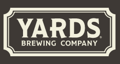 Yards Logo