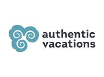 Authentic Vacations Logo 216x160