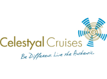 Celestyal Cruises 216 x160