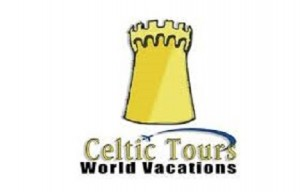 Celtic Tours