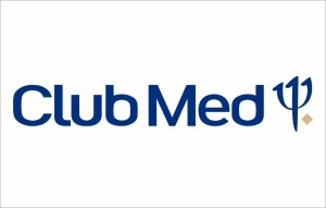 Club-Med BE 2012 Visuel
