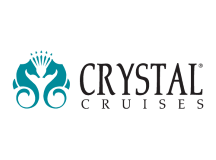 Crystal-Cruises 216x160