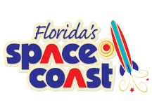 Florida Space Coast 216x160