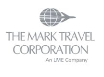 Mark Travlel logo
