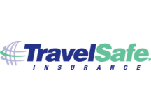 TravelSafe 216x160