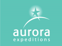 aurora expeditions 216x160