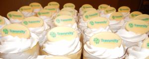 Dessert Logo 2