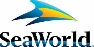 Seaworld logo 600