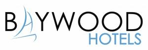 Baywood-Hotels-Logo White XL (2) (3)