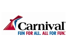 Carnival 216x160