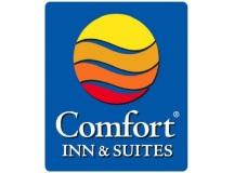 Comfort 216x160