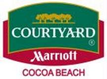 Courtyard CB 216x160