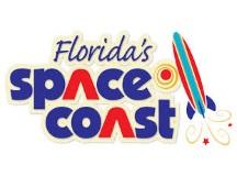 Florida Space Coast 216x160