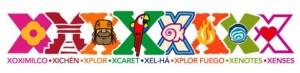 Logo XXXXXX
