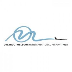 Orlando Melbourne
