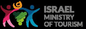 new IMOT logo 2015 - Copy