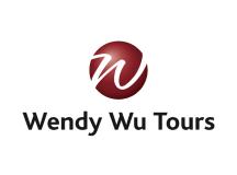 wendy-wu 216x160